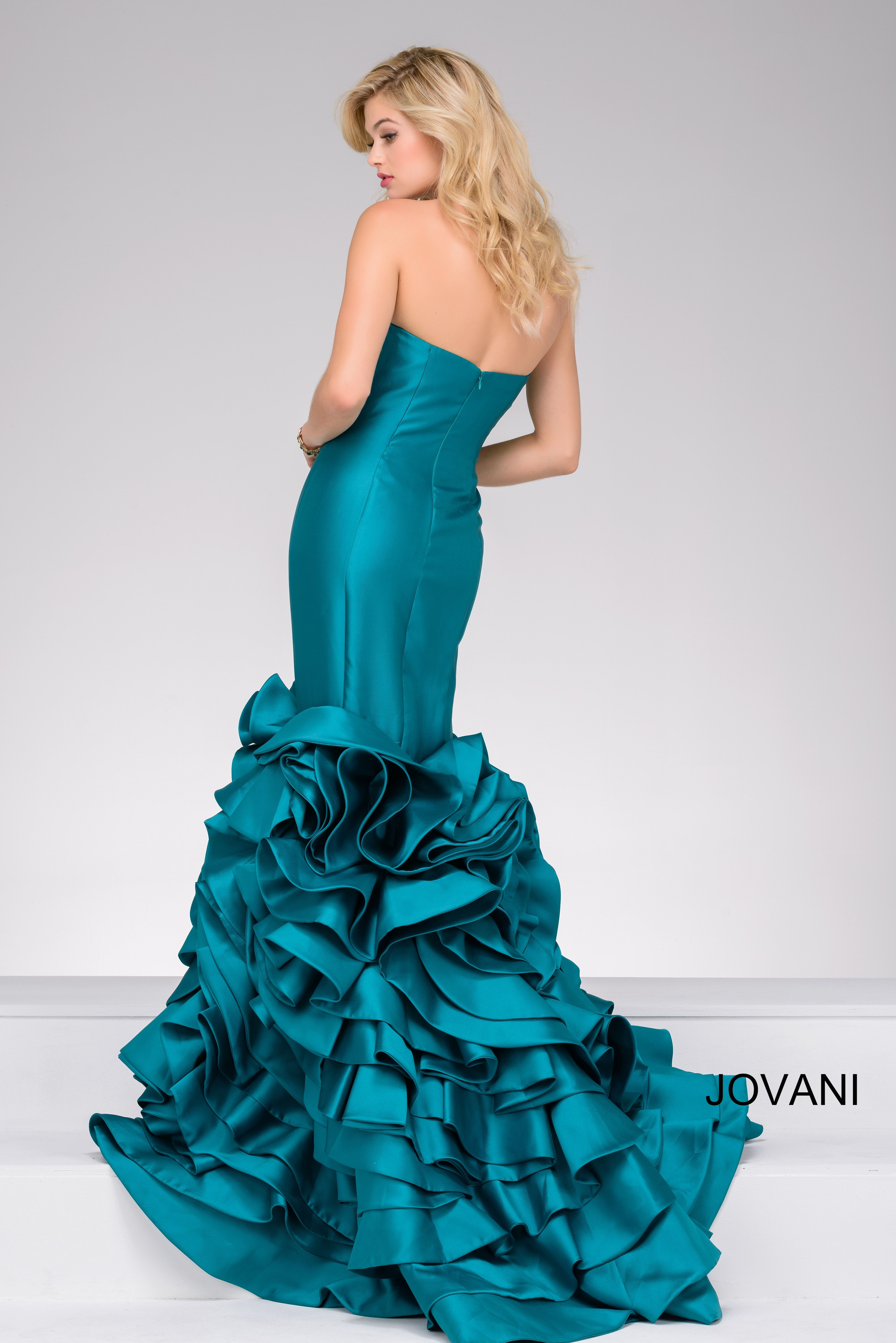 Fancy Prom Dresses Ft Worth Tx Frieze - Colorful Wedding Dress Ideas ...