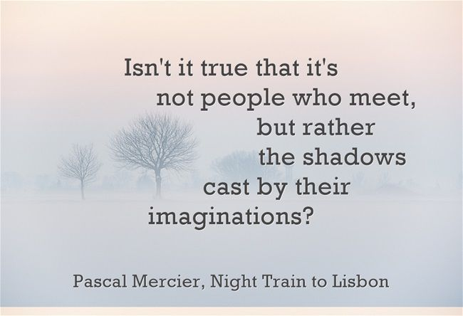 A Quote Quotable Quotes Literary Quotes Inspirational Quotes