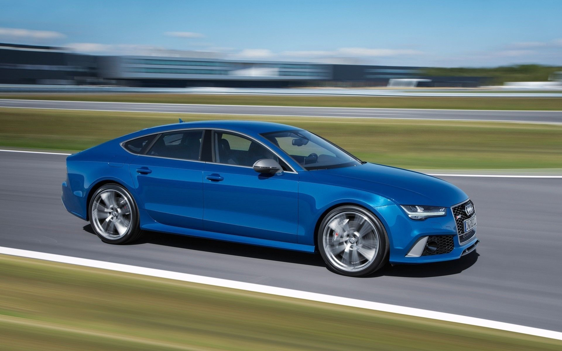 2020 Audi A7 Engine Audi Will Resolutely Swap Its Variety Of Versions That Will Be Totally Up To Date In The Time Period Invo Audi A7 Audi Audi A7 Sportback
