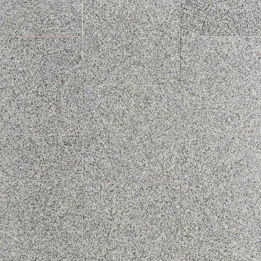 Floor And Decor Granite Tile Luna Pearl Granite Tile  Granite Granite Stone And Floor Decor