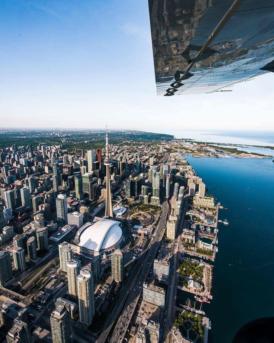 Amazing Places Canada: Canada Toronto City, Toronto City, Toronto