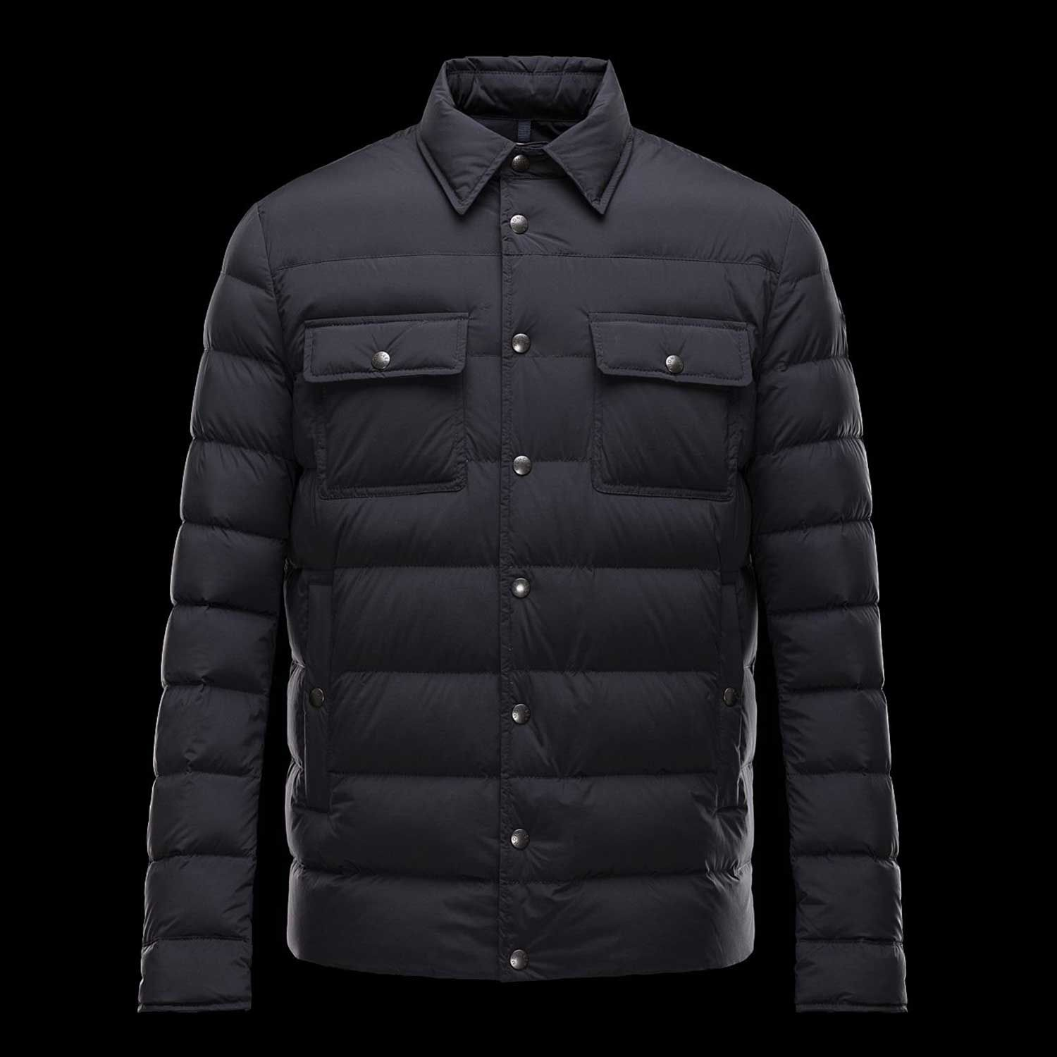moncler rodin antracite
