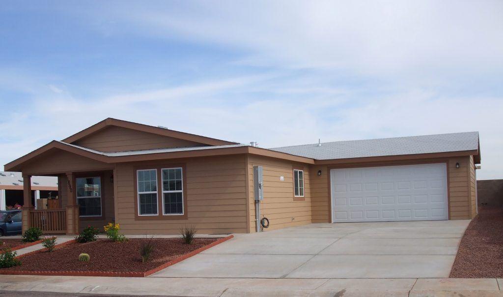 Clayton Modular Homes Photo Gallery di 2020