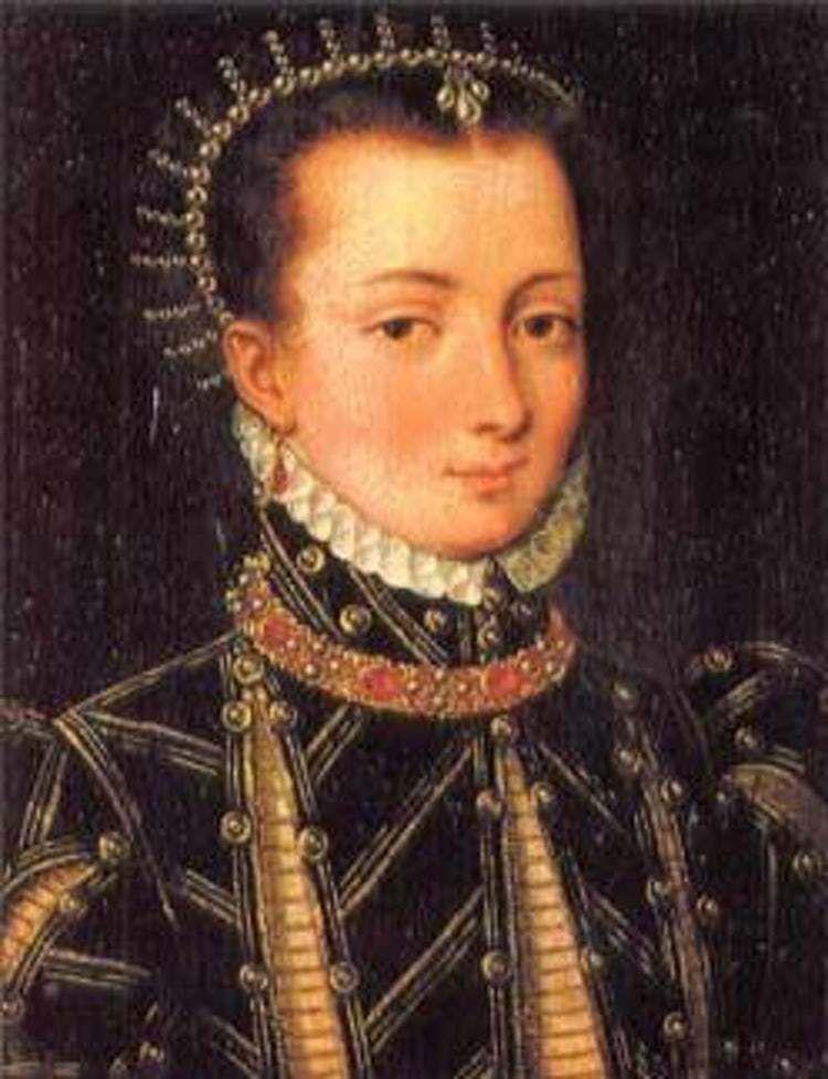 Geoffrey Boleyn