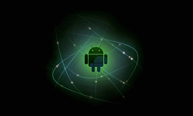How To Customize Galaxy S8 With Odin Latest Version Android Wallpaper Samsung Galaxy Wallpaper Android