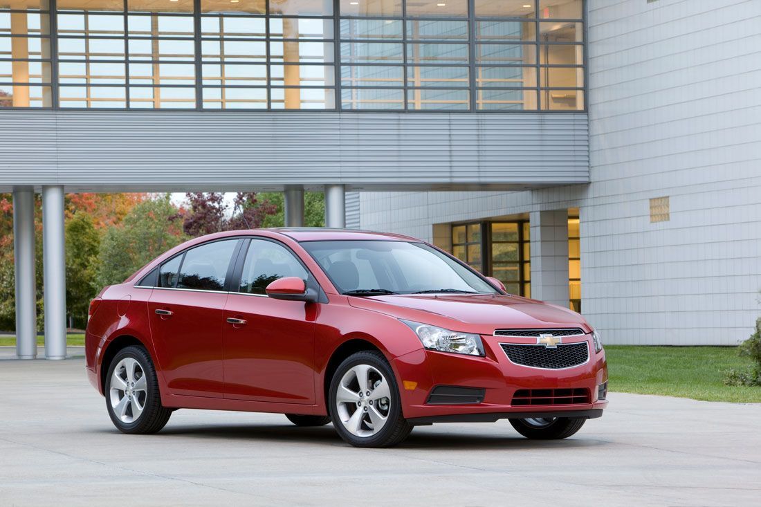 2011 chevy cruze for more informations go to www chevycruzereview org cruze chevrolet cruze chevrolet 2017 pinterest