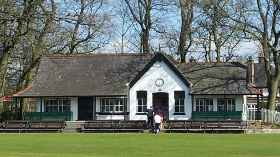 Worsley Cricket Club | Reference for Doodle About pictures