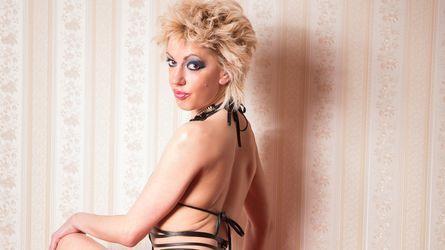 Hot blonde webcams, public group masturbate
