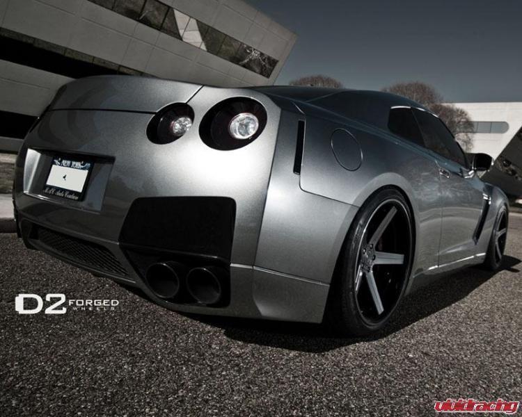 D2 Forged Cv2 Deep Concave Gt R Car Wheels Car Wheels Diy Nissan Gtr