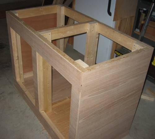 Diy aquarium stand projects pinterest diy aquarium for Fish tank table stand