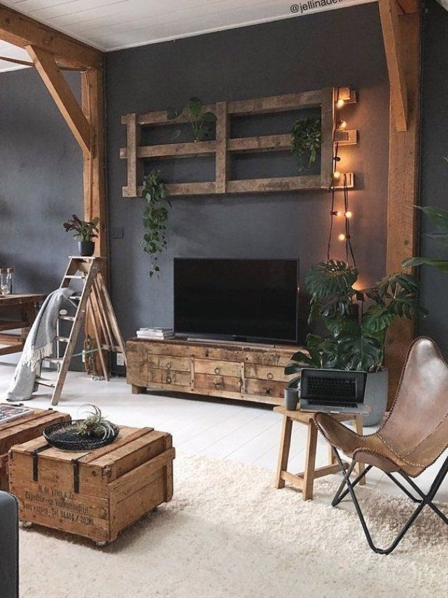 Home home living room pallet wonen butterflychair -  Home #Home #Living room #pallet #wonen #butterflychair  - #butterflychair #home #IndustrialDesign #living #marketing #MarketingStrategies #pallet #room #wonen