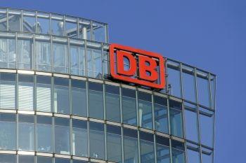 Gemeinsame Digitalisierungsinitiative von DB und SNCF/Memorandum of Understanding unterzeichnet - http://www.logistik-express.com/gemeinsame-digitalisierungsinitiative-von-db-und-sncfmemorandum-of-understanding-unterzeichnet/