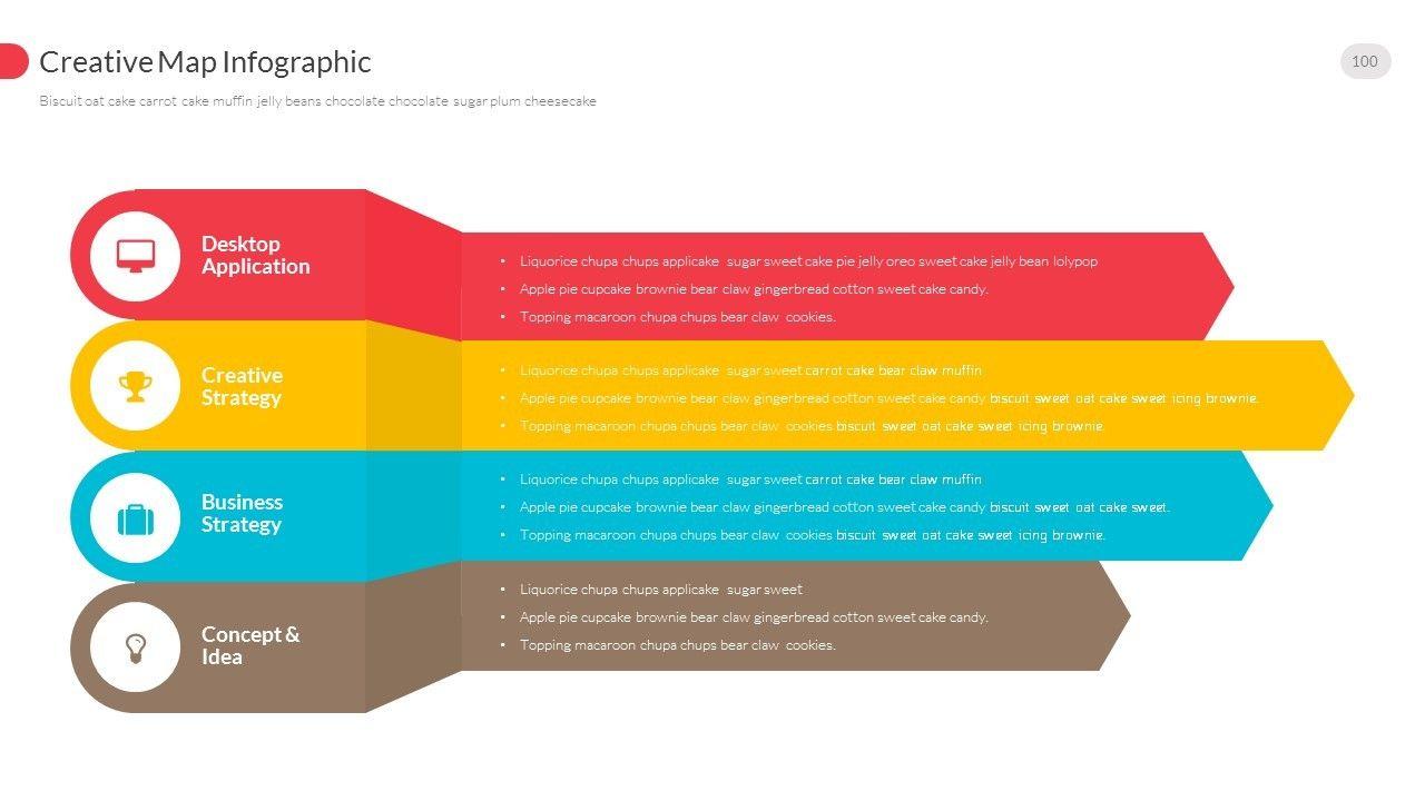 Hasil Gambar Untuk Presentation Template  Ppt Tempetlates