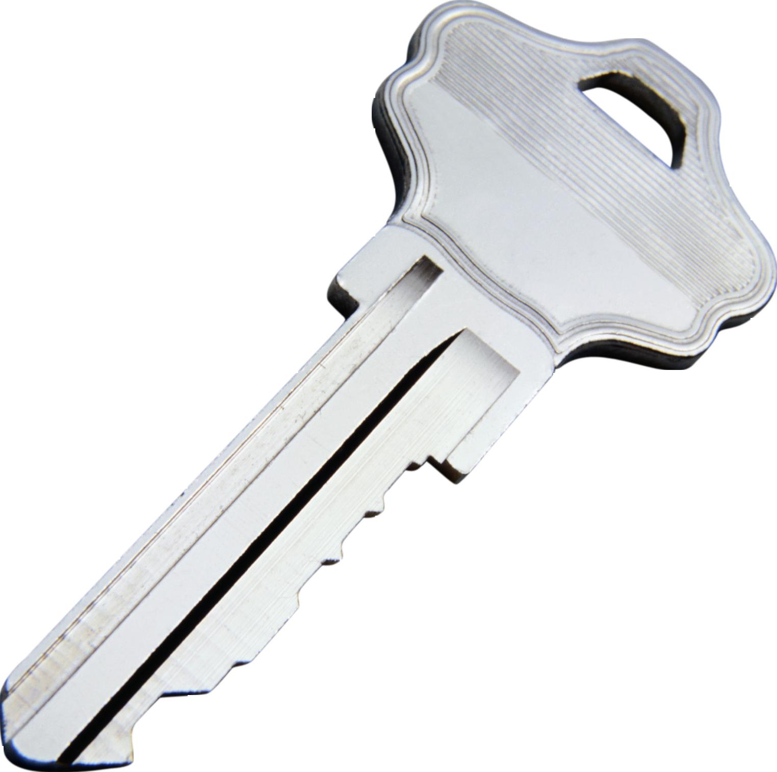 Key S Png Image Key Png Images Png