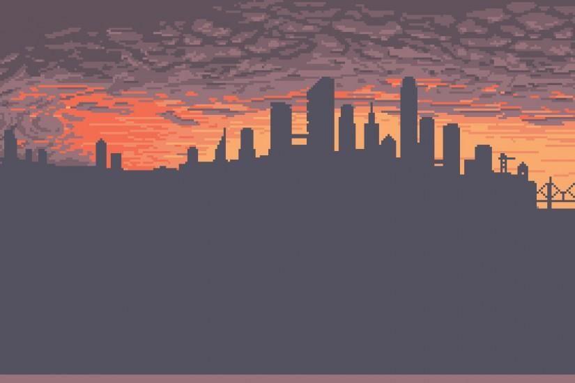 Best Pixel Art Background 1920x1080 Hd 1080p Pixel Art Background Pixel Art Art Background