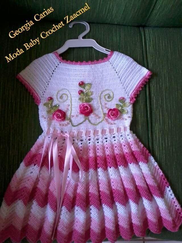 Die Bestellung der Yezdan-Dame ist beendet.   - Baby Knits/Crochet -   #Baby #beendet #Bestellung #der #die #ist #KnitsCrochet #YezdanDame #vestidosparabebédeganchillo
