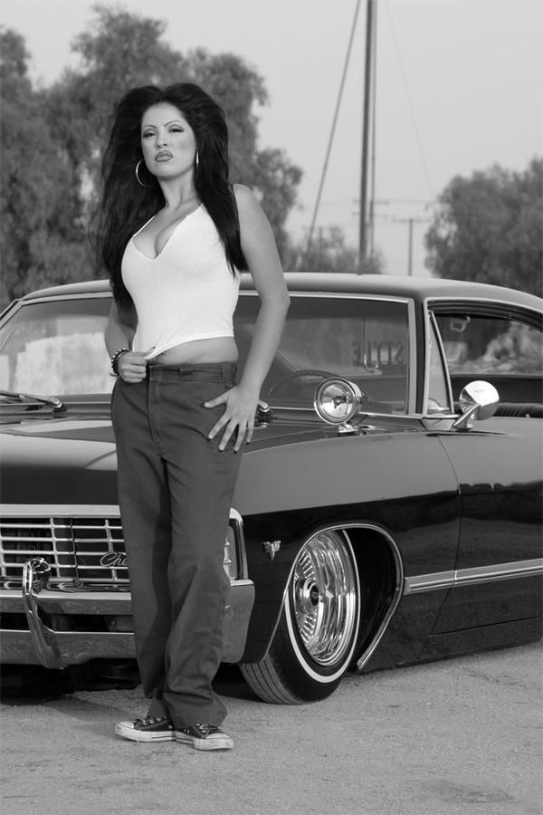 The Way I See It: My tribute to the chola...