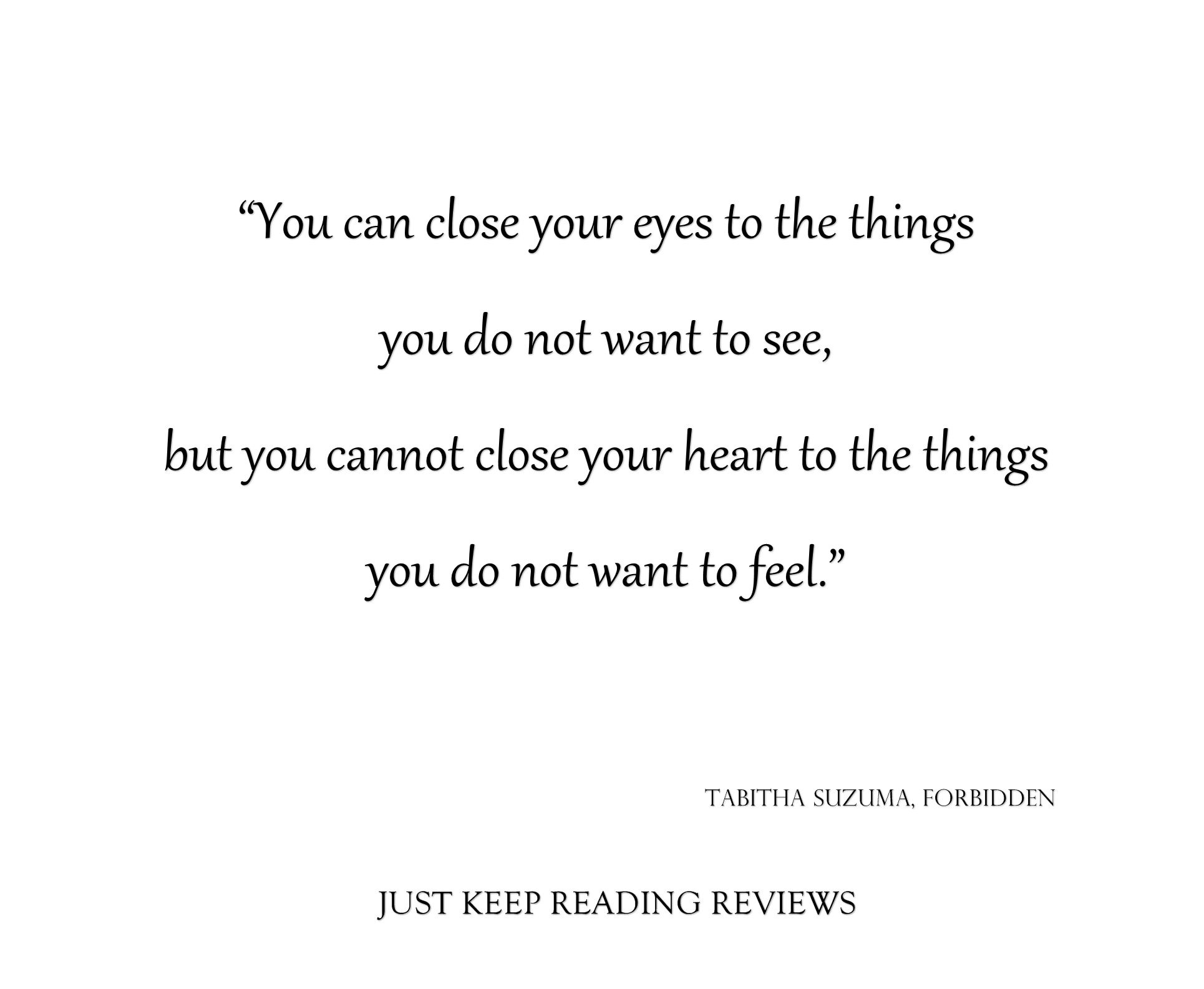 Pin On Book Quotes