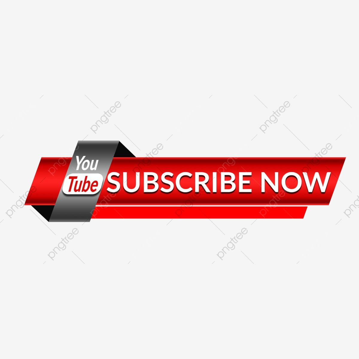 3d Creative Youtube Subscribe And Button Subscribe 3d Youtube