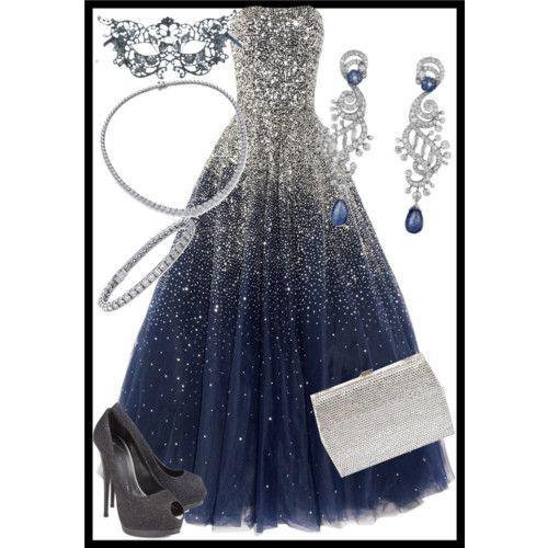 ball gowns for masquerade ball   Masquerade Ball Gowns For Teens Pic #16 #masqueradeballgowns ball gowns for masquerade ball   Masquerade Ball Gowns For Teens Pic #16 #masqueradeballgowns