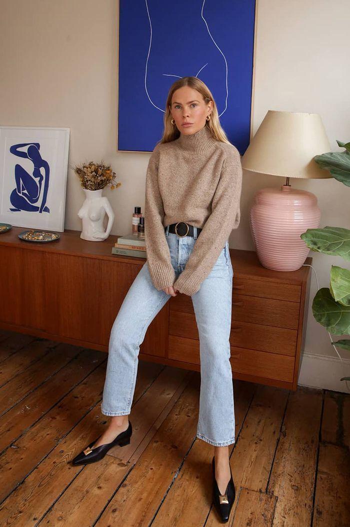 7 Throw-On Outfits Fashion Girls leben in diesem Monat   – Shopping List