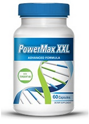 "No, male enhancement can not enlarge penis size by 2-4"" inches, it's impossible ! But PowerMax XXL promotes many benefits when using this product #Sexual #Male #Enhancement http://becomingalphamale.com/powermax-xxl-testimonies-what-are-the-results"