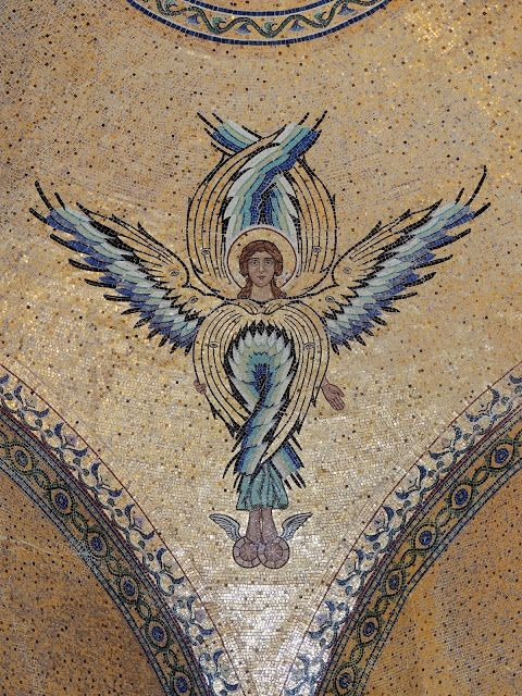 310 Mosaics Ideas In 2021 Mosaic Mosaic Art Roman Mosaic