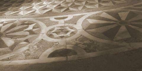 pavimentazioni in marmo