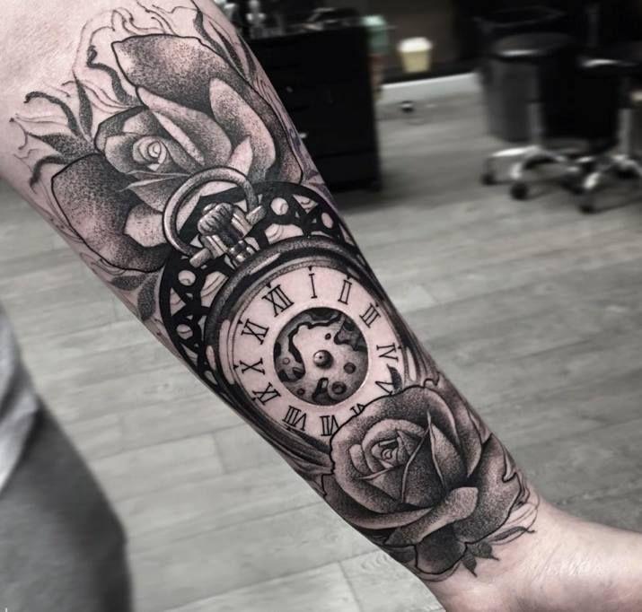 pin de matheus vieira em tatoo pinterest tatuagens tatto bra o e bra o. Black Bedroom Furniture Sets. Home Design Ideas