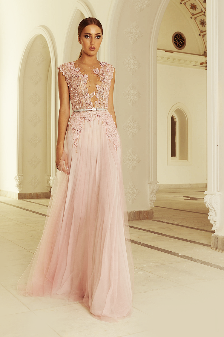 everything asoiaf | Haute couture dresses, Gorgeous ...