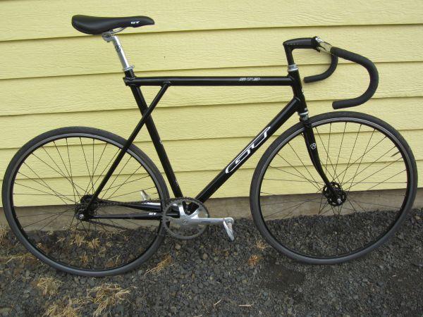 Gt Gtb Craigslist Road Bikes Road Bike Bicycle