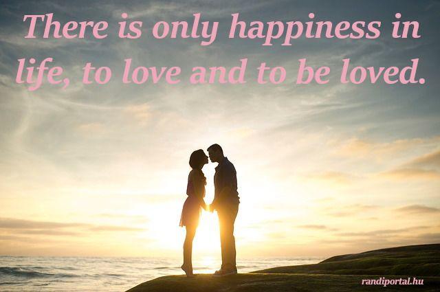 csók idézetek rövid Szerelmes idézetek angolul | Szerelmes idézetek, Idézetek, Képek