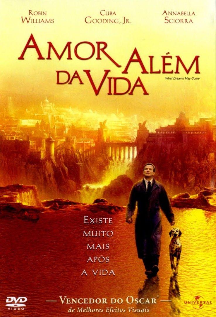 Amor Alem Da Vida Filmes Amor Alem Da Vida Cartaz De Filme