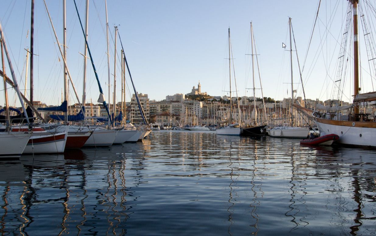 FR_Marsiglia