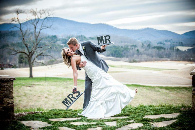 Georgia Wedding Photographers Photography Wedding Photographers Photography Georgia Wedding Wedding Pictures