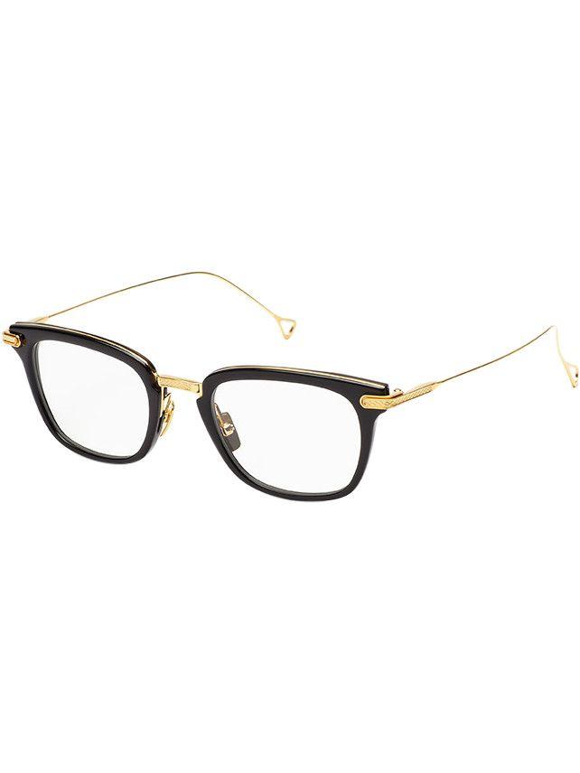 2c39a2ad326f Dita Stateside DRX 2066-A Glasses