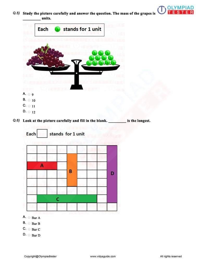 Pin on 1st Grade Worksheets & Free Printables