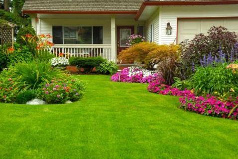 Lakeville Mn Landscaper Lakeville Mn Landscaper Tillges Ii Excavating Landscaping Home Landscaping Backyard Landscaping Designs Front Yard Landscaping