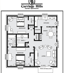 Image Result For Small Cottage Plans Under 1000 Sq Ft Small Cottage Plans Small House Floor Plans Small House Plans