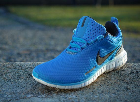 Nike free, Free running shoes, Nike