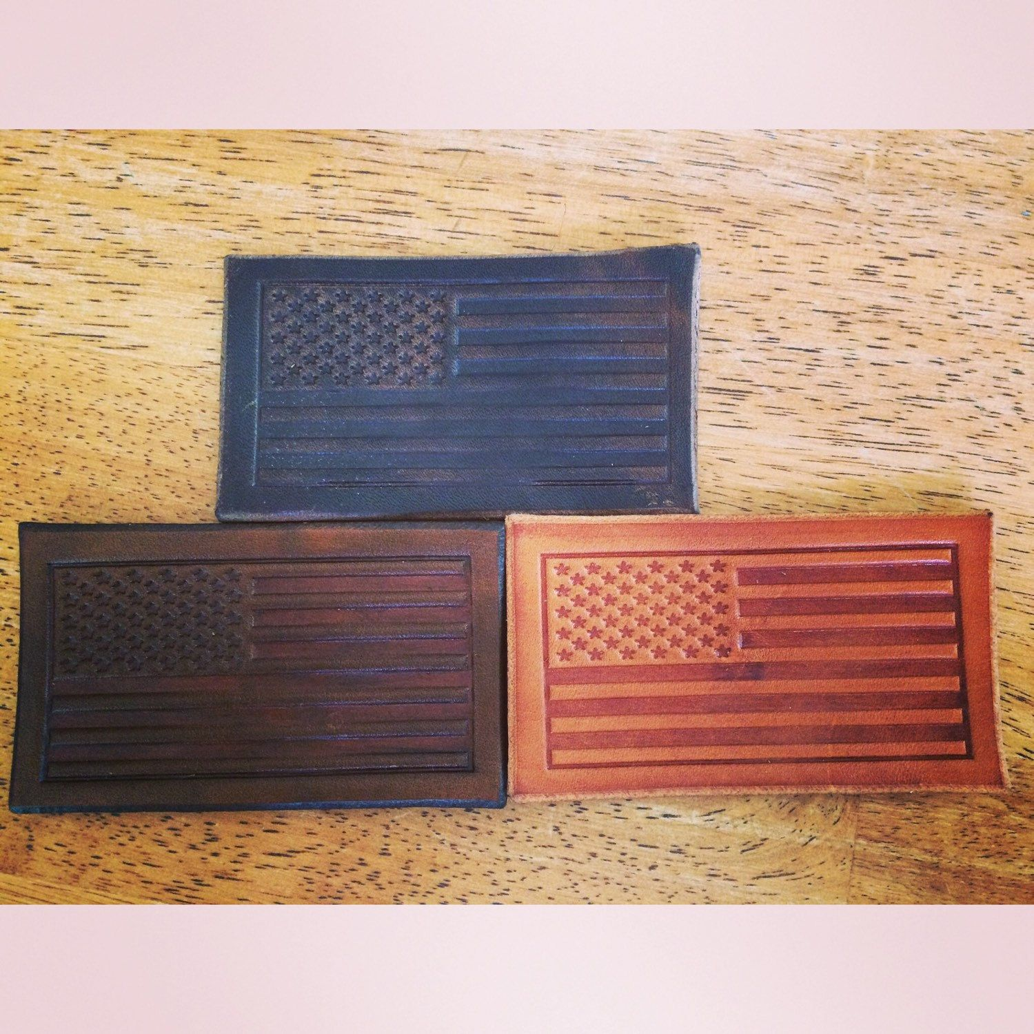 https://www.etsy.com/listing/238738618/american-flag-morale-patch