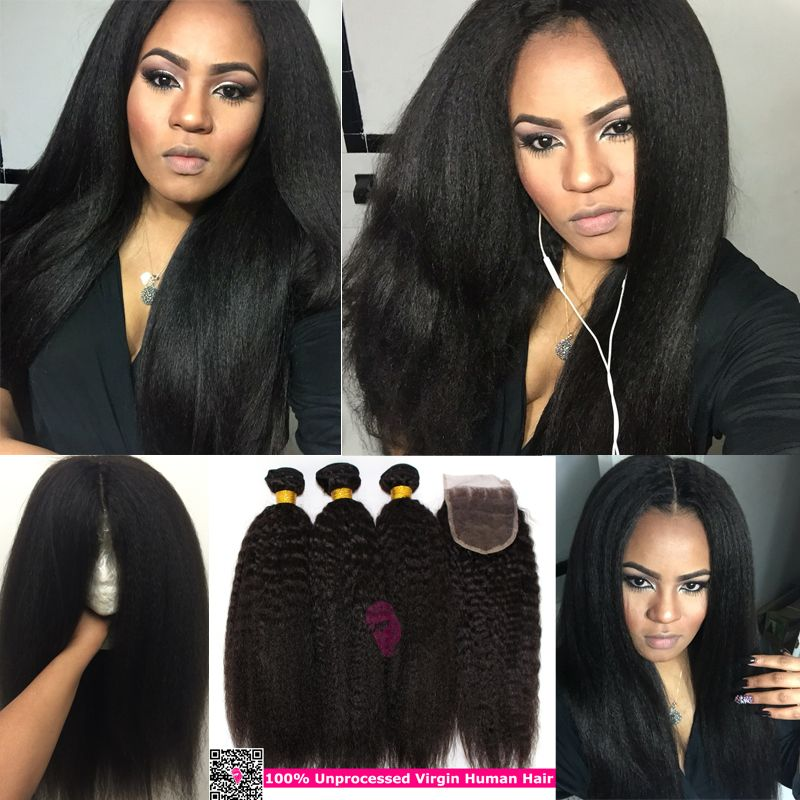 Cheap Hair Strong Buy Quality Weave Extension Directly From China