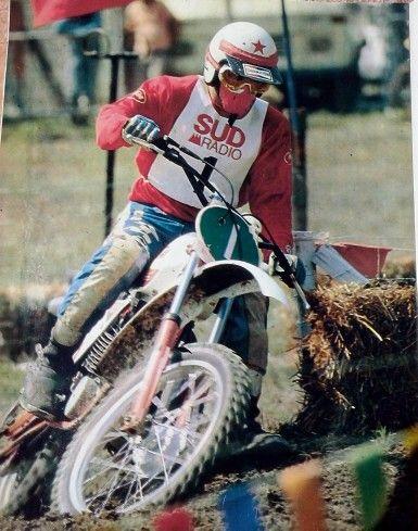 Moiseev Dirt Bike Legends Pinterest Dirt Biking And Motocross