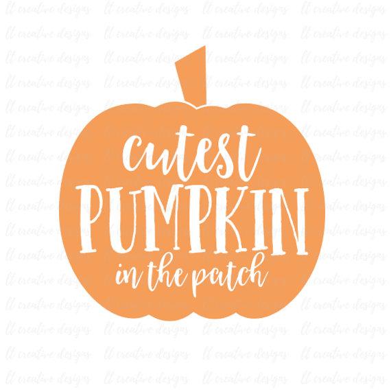 Pin On Pumpkin Shirts