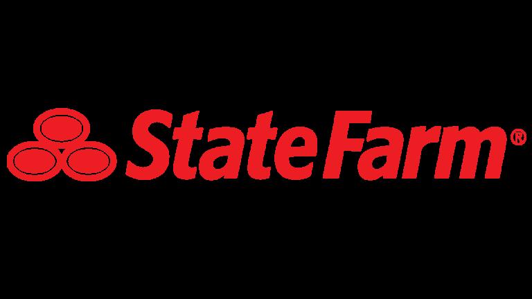 State Farm Logo State Farm Auto Insurance Companies State Farm