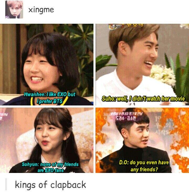 Lol Auf Koreanisch
