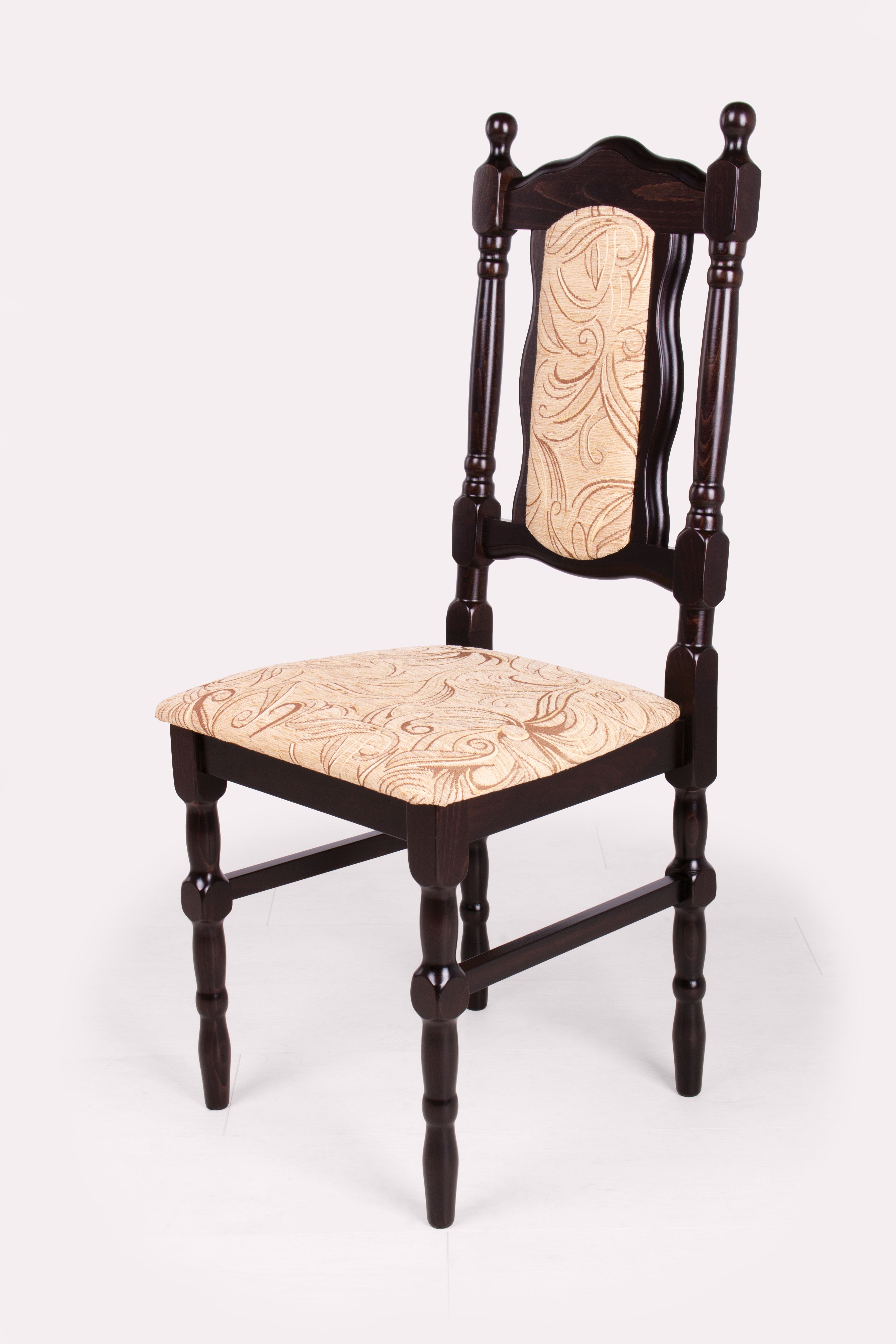 Wénusz szék l http//megfizethetobutor.hu/etkezo/szek
