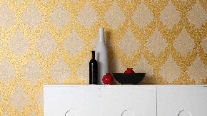 ... Awesome Farbe Ocker Kombinieren Goldocker Images Rellik Us ...
