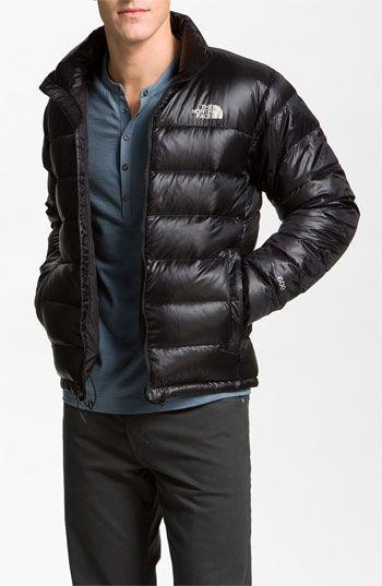 The North Face La Paz Down Jacket Nordstrom Down Jacket Winter Fashion Coats North Face Winter Coat