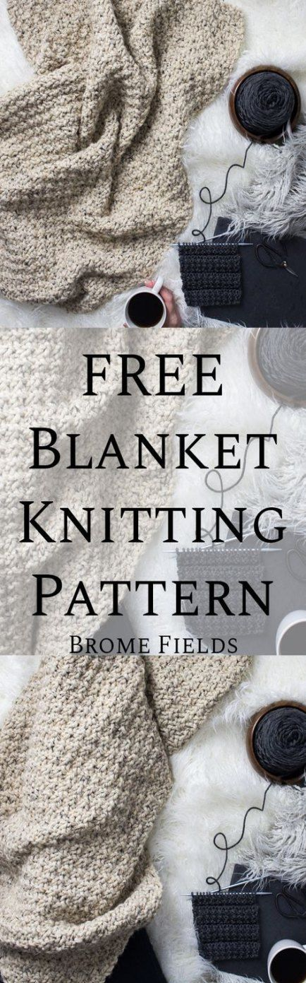 Photo of Knitting Projects For Beginners Baby Yarns 60 Trendy Ideas :  Knitting Projects …